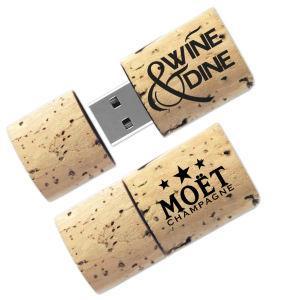 USB - DOP de plută4