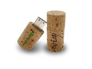 USB - DOP de plută3