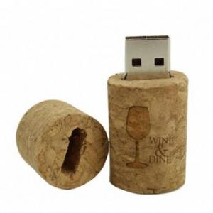 USB - DOP de plută0