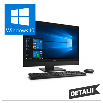 Dell 7440