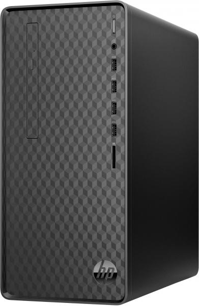 Sistem Desktop HP M01-F0006ng Ryzen 5 3400G, 8GB, 256GB SSD 0