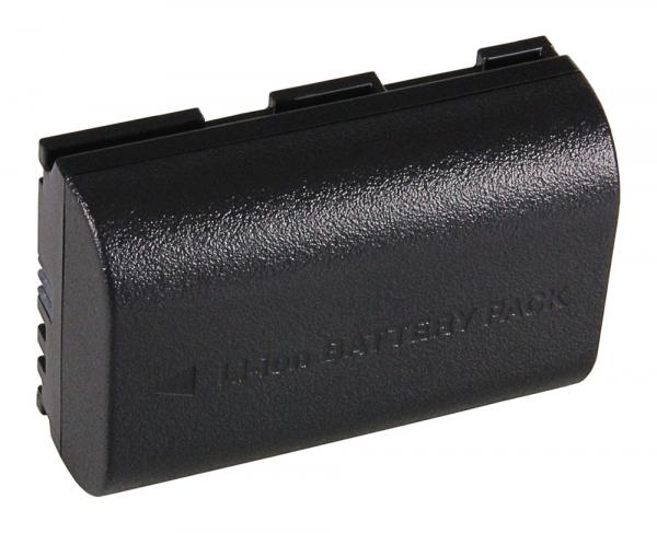 Acumulator Patona pentru Canon LP-E6 EOS 5D 5DS 60D 60Da 6D 7D EOS70D EOS-70D R 5D LP-E6 1