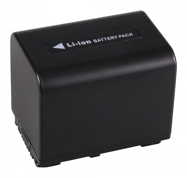 Acumulator Patona pentru Sony NP-FV70 CX E HDR.CX350VET E HDRCX350VET HDR.CX110 1
