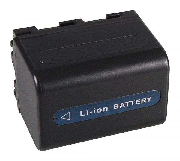 Acumulator Patona pentru Sony NP-FM70 CCD CCDTR108 CCD-TR108 CCDTR208 CCD-TR208 CCDTR408 1
