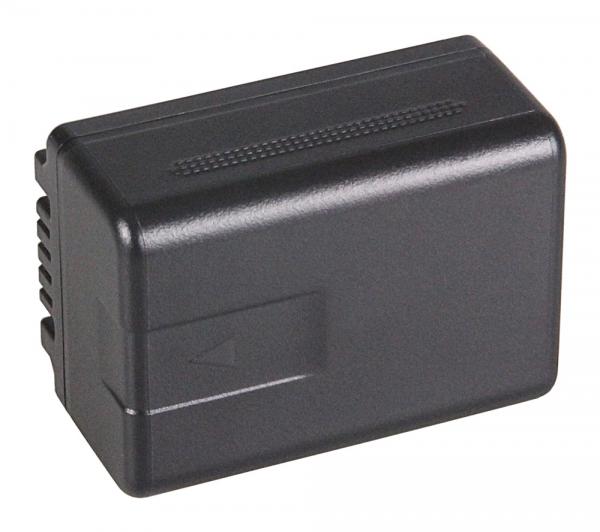 Acumulator Patona pentru Panasonic VW-VBK180 H H100 H101 H95 VW-VBK180 HC HCV700 HC-V700 1
