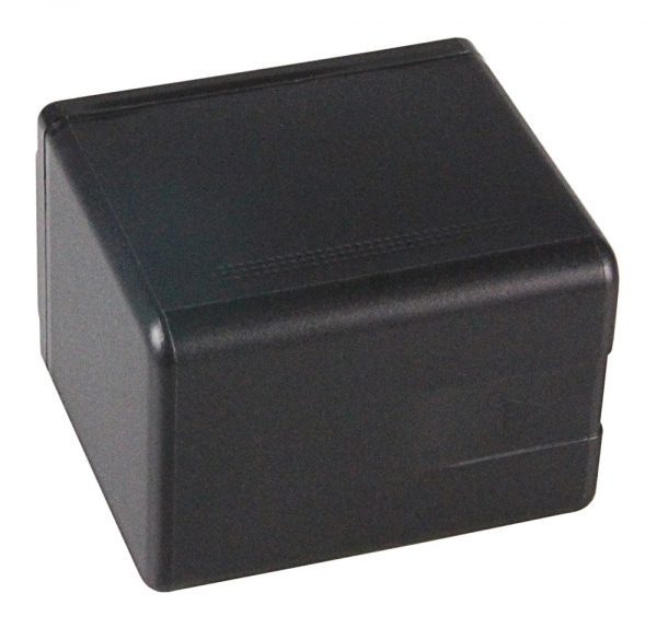 Acumulator Patona pentru Panasonic VW-VBK360 H H100 H101 H95 VW-VBK360 HC HCV700 HC-V700 1