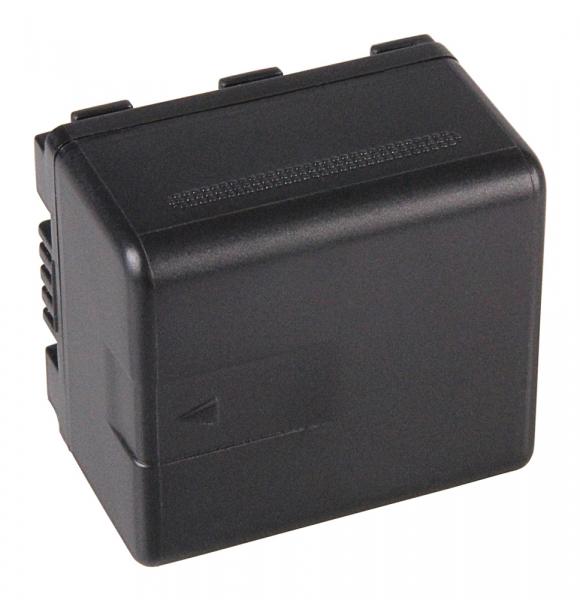 Acumulator Patona pentru Panasonic VW-VBN130 HDC HS900 SD800 SD900 SD909 TM900 X920M 1