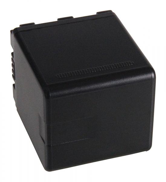Acumulator Patona pentru Panasonic VW-VBN260 HDC HS900 SD800 SD900 SD909 TM900 X920M 1