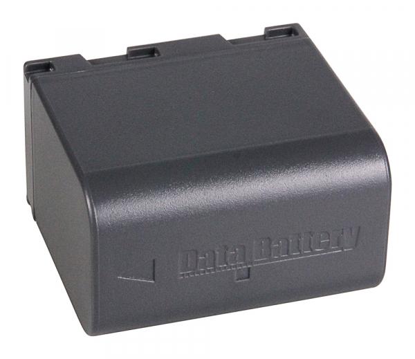 Acumulator Patona pentru JVC BN-VF823U GR DRD818 DR-D818 GRD720 GR-D720 GRD720E GR-D720E 1