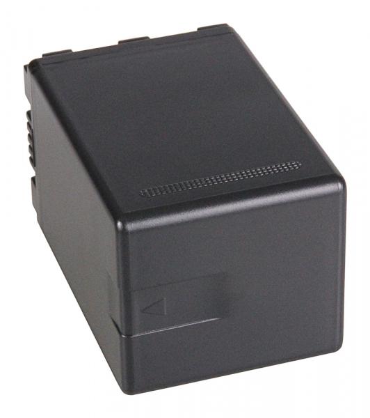 Acumulator Patona pentru Panasonic VW-VBN390 HC HCX920M VW-VBN390 HDC HC-X920M HDCHS900 1