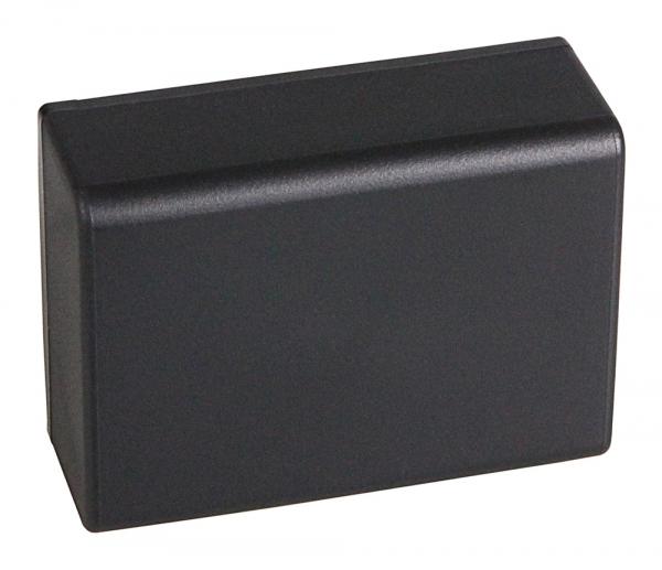 Acumulator Patona pentru Samsung IA-BP210E HMX HMXH203 HMX-H203 IA-BP210E SMX SMXF40 2