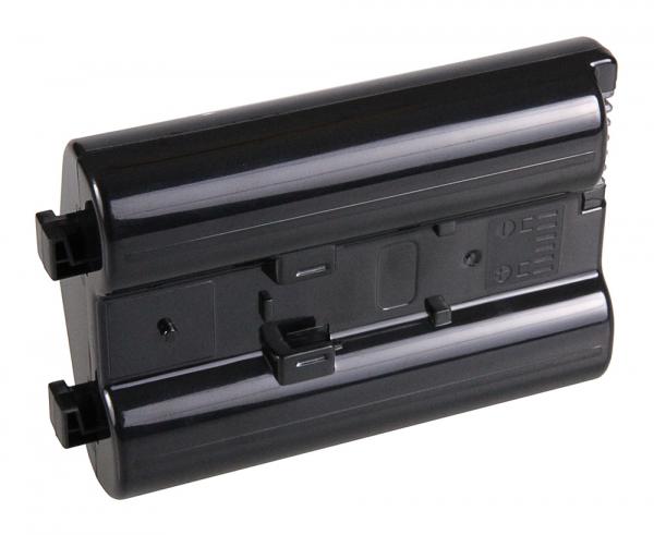 Acumulator Patona pentru Nikon EN-EL4 ENEL4a D D2H D2Hs D2X D2Xs D3 D3X EN-EL4 ENEL4a F 1