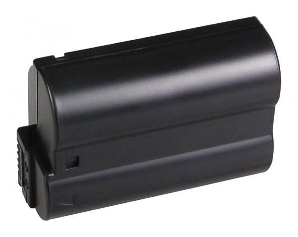 Acumulator Patona pentru Nikon ENEL15 1 V1 ENEL15 D600 D610 D7000 D800 D8000 D800E D810 1