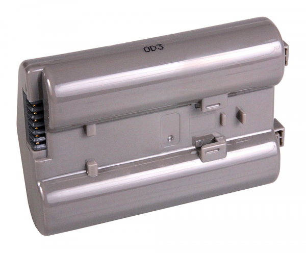 Acumulator Patona pentru Nikon EN-EL18 D4 D4s 1