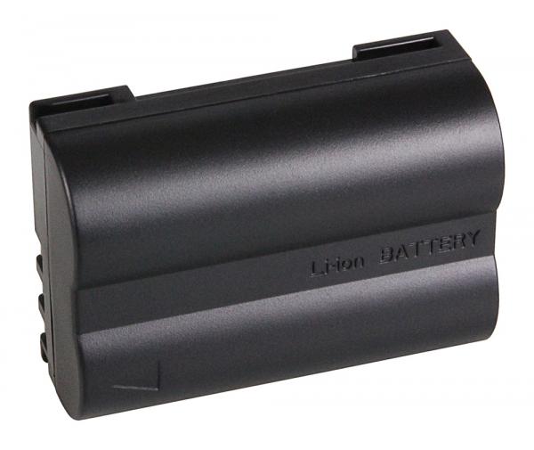 Acumulator Patona pentru Olympus PS-BLM1 C 7070 8080 PS-BLM1 E E3 E-3 E30 E-30 E300 E330 1