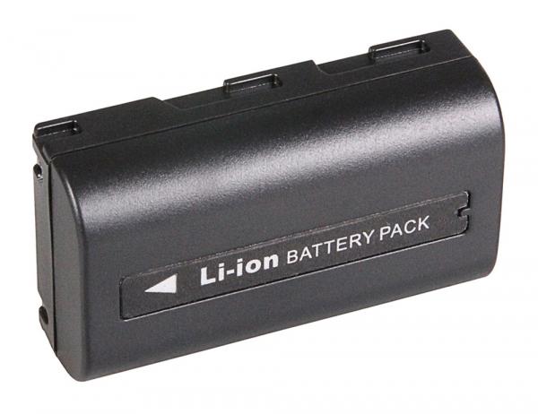 Acumulator Patona pentru Samsung SB-LSM80 D D351i D352i D453i D963i d965Wi SB-LSM80 VP 2