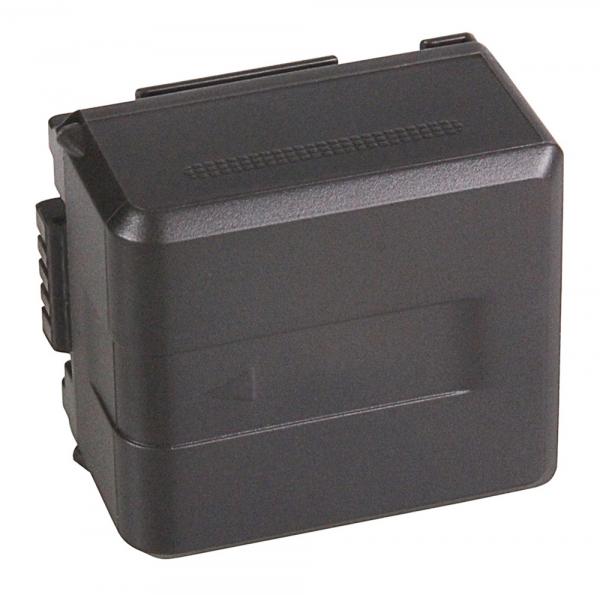 Acumulator Patona pentru Panasonic VW-VBG130 HDC HDCDX1 HDC-DX1 HDCDX1EGS HDC-DX1EG-S 1