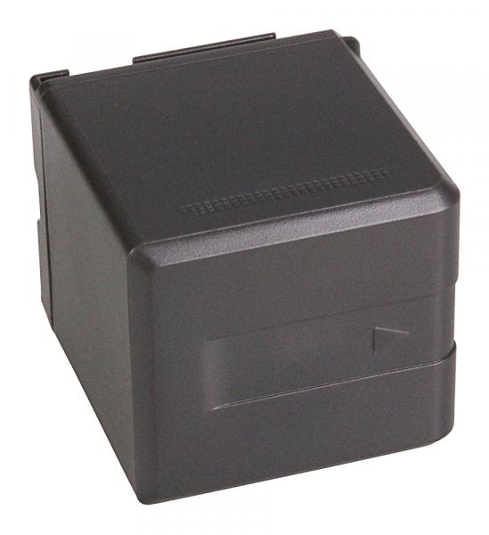 Acumulator Patona pentru Panasonic VW-VBG260 HDC HDCDX1 HDC-DX1 HDCDX1EGS HDC-DX1EG-S 1