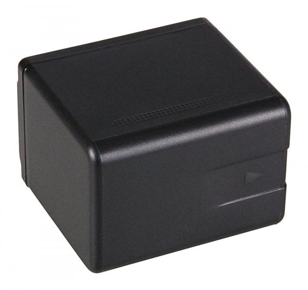 Acumulator Patona pentru Panasonic VW-VBT380 HC V110 V120 V160 V210 V250EB V270 V380 1