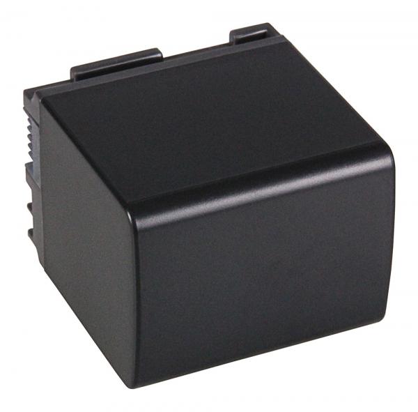 Acumulator Patona pentru Canon BP-820 HF HFG30 HF-G30 BP-820 Legria G10 G20 G25 HF G30 1