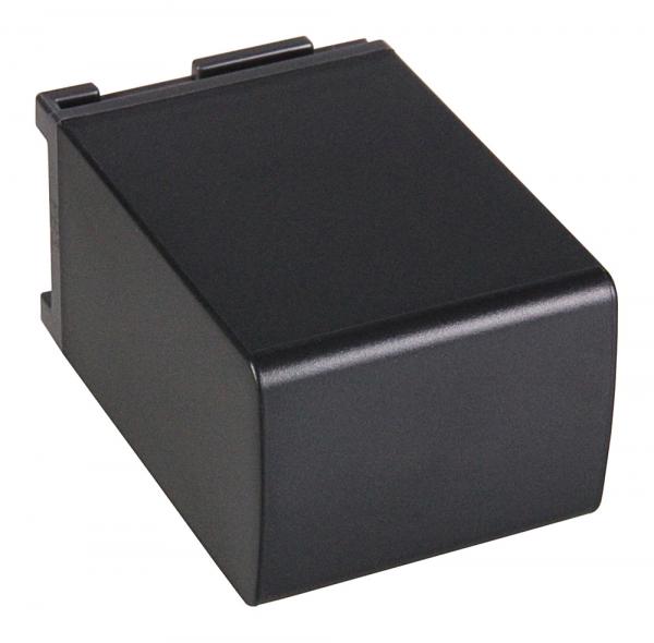 Acumulator Patona pentru Canon BP-828 HF HFG30 HF-G30 BP-828 Legria G10 G20 G25 HF G30 1