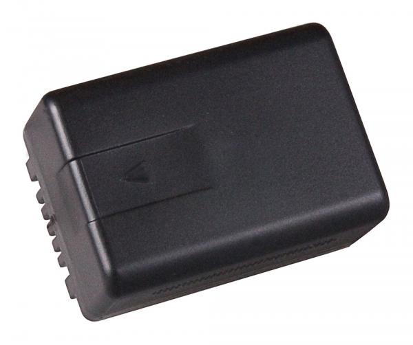 Acumulator Patona pentru Panasonic VW-VBT190 HC V110 V120 V160 V210 V250EB V270 V380 1