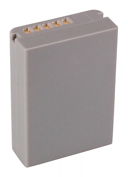 Acumulator Patona pentru Olympus PS-BLN-1 OMD EM1 E-M1 EM5 E-M5 EM5 Mark II E-m5 Mark II 1