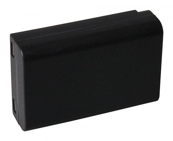 Acumulator Patona pentru Samsung BP1410 NX30 WB2200F 1