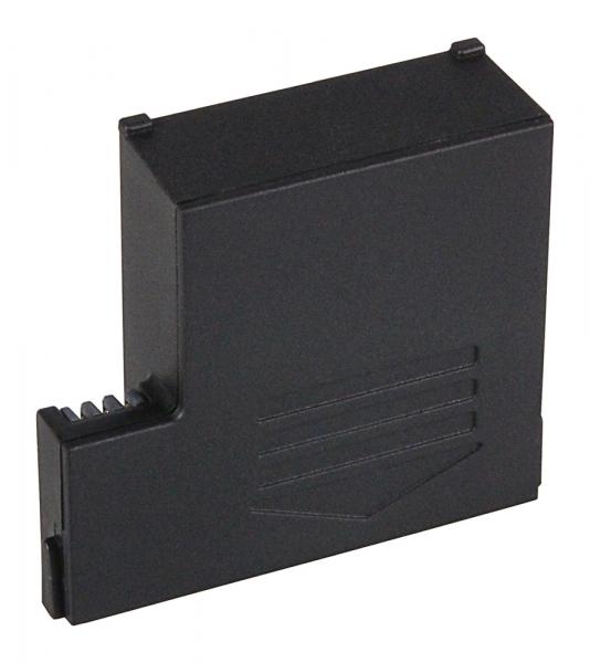 Acumulator Patona pentru AEE DS-S50 1400mAh D33 S50 S51 S70 S71 DS-S50 1400mAh DS-S50 1