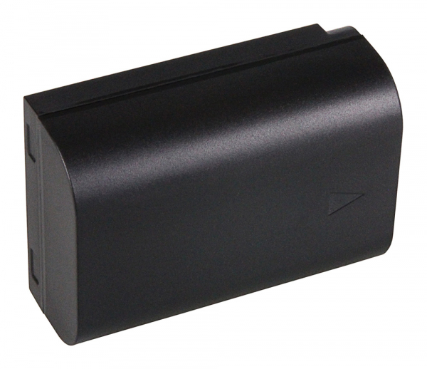 Acumulator Patona pentru Samsung BP1900 NX1 NX-1 1