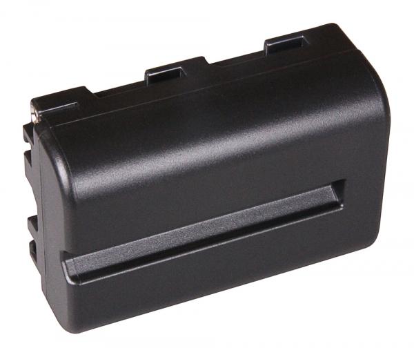 Acumulator Patona Confort pentru Sony NP-FM500H Alpha 57 65 77 99 DSLRA100 DSLR-A100 DSLRA100H 1