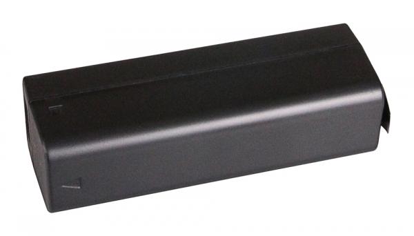 Acumulator Patona pentru DJI HB01 Osmo Camera portabilă 4k Zenmuse X3 Zenmuse X5 Zenmuse 1