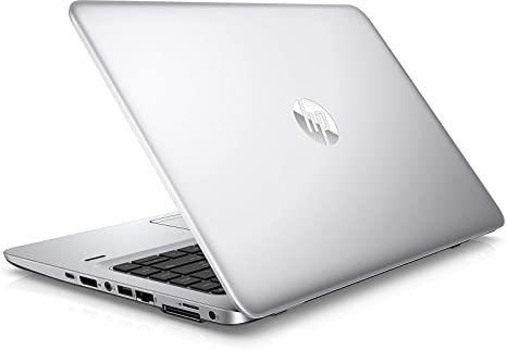 Laptop HP Elitebook 840 G3 14 FHD Intel Core i5-6300U 3.00 GHz 8GB DDR4 240 GB SSD 1