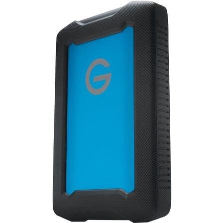 Hitachi G-Technology ArmorATD 2TB USB 3.1 (0G10434) 1
