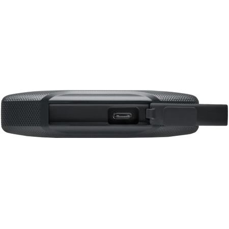 Hitachi G-Technology ArmorATD 2TB USB 3.1 (0G10434) 2