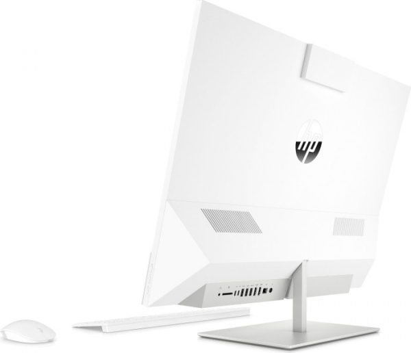 """Sistem All-In-One-PC HP Pavilion 24-xa0032ng 23.8"""" Intel Core i5-9400T , 8GB, 512GB SSD, WIN 10 Home 2"""