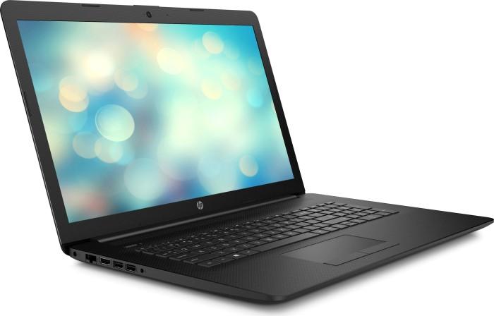 "HP 17-ca2220ng 17.3"" AMD Ryzen 3 3250U 8Gb 512SSD Win10 HOME 1"