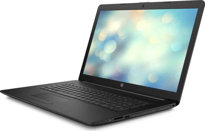 "Laptop HP 17-ca1008ng 17.3""  AMD Ryzen 5 3500U 8Gb 512SSD Win10 HOME [2]"