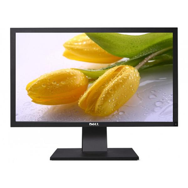 """Monitor LED Dell 23"""", Wide, DVI, Negru, E2311H [0]"""