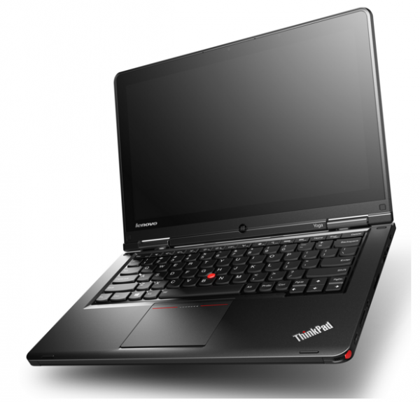 Laptop Lenovo ThinkPad S440 i5-4210U 4GB 500GB HDD Refurbished 0