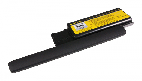 Acumulator Patona pentru Dell D620 D630 Inspiron XPS D620 D630 Latitude D620 1