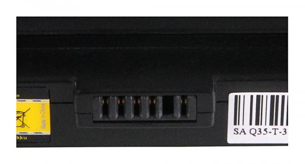 Acumulator Patona pentru Seria Samsung Q35 Q Q35 Pro Q35 Pro T5500 Bitasa 2