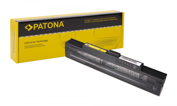 Acumulator Patona pentru Seria Samsung Q35 Q Q35 Pro Q35 Pro T5500 Bitasa 0