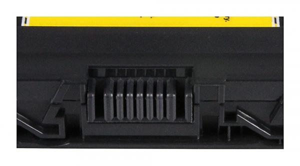 Acumulator Patona pentru HP NC4400 Compaq NC4200 NC4400 TC4200 TC-4200 2