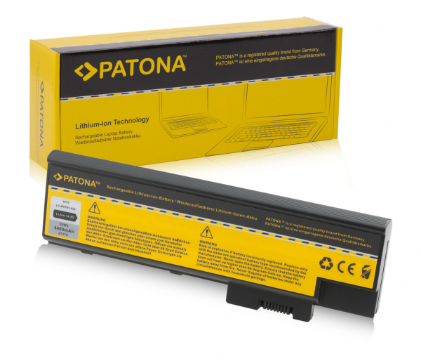 Acumulator Patona pentru Acer Aspire 9300 Aspire 3660 5600 5620 5670 7000 0