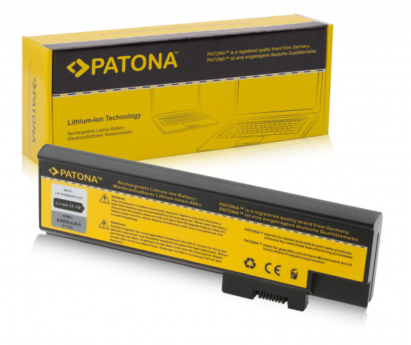 Acumulator Patona pentru Acer Aspire 5600 7000 9300 aspire 5670 5672 5674 0