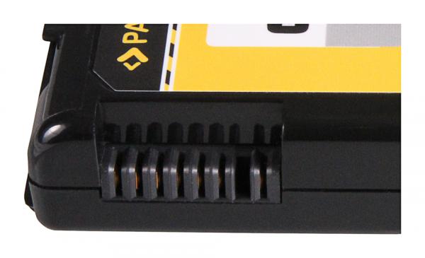 Acumulator Patona pentru Medion BTP92GM BTP93GM MD95400 WIM2050 BTP92GMM MD95400 WIM2050 BTP92GM [2]