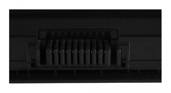 Acumulator Patona pentru Dell Inspiron 1410 2