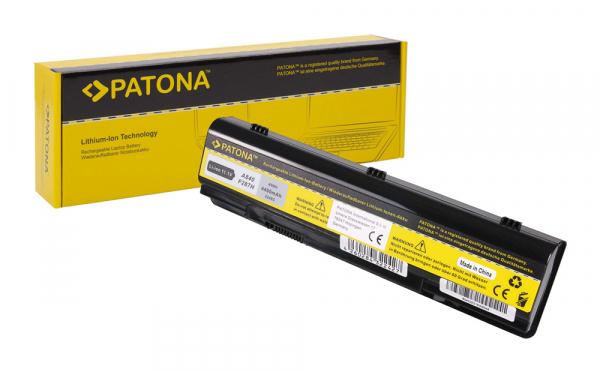 Acumulator Patona pentru Dell Inspiron 1410 0