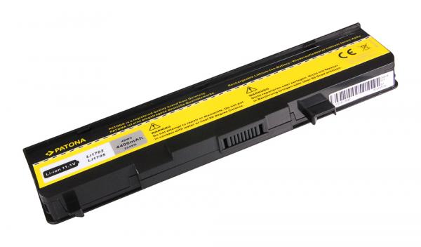 Acumulator Patona pentru Everex Amilo Pro V2030 StepNote NC1501 NM3500W 1